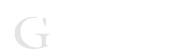 lord-group-realty-light-horizontal